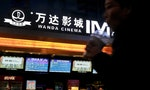 China's Film Industry: Blocked by its Own Great Wall