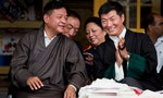 Tibetans in Exile Facing New Challenges