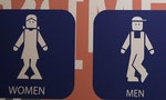 To Flush or Not to Flush: Change in Taiwan's Bathroom Etiquette