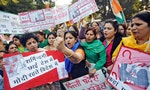 Only 1 in 100 Sexual Assaults in Karnataka Ends in Conviction