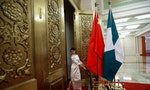 Nigeria Orders Closure of Taiwan Office in Capital