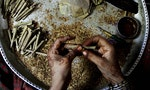 Myanmar Needs to Stub Out Growing Tobacco Usage