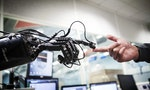 Artificial Intelligence Will Shape the US-China Relationship