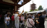 Chinese Tourism Needn't Come at Expense of Local Culture