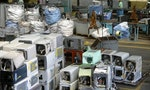 Taiwan Must Own its Global Leadership in Recycling