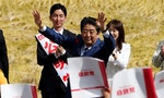This Weekend's Snap Election in Japan Explained