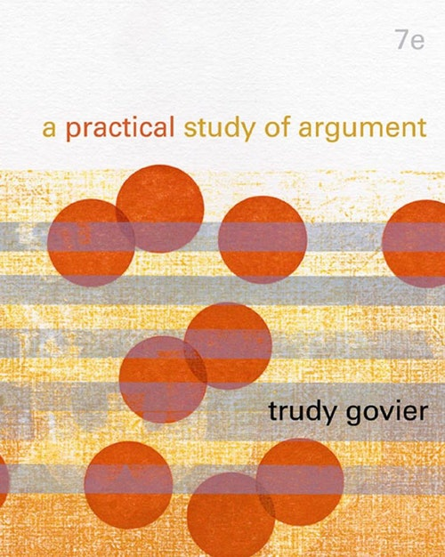 a_practical_study_of_argument