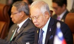 For Malaysia, the Dream of TPP is Turning into a Nightmare