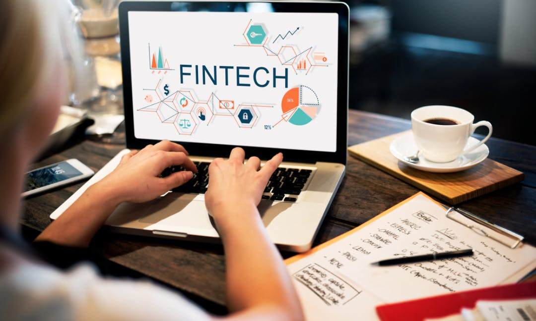 By the Numbers: Taiwan's Failing Fintech Dream