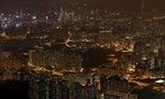 Hong Kong's Government Has a Strange Problem — Too Much Money