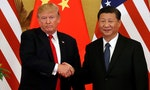 The End of History: Liberal Democracy or New China Model?