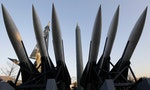 Talk of a Northeast Asia Nuclear Arms Race Is Overdone and Unhelpful