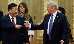 Taiwan's Place in Global Order Shifts as US Turns Inwards
