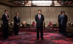 OPINION: Why Taiwan Should Be Terrified of 'Emperor' Xi