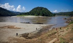 10 Ways Infrastructure is Impacting the Environment in Southeast Asia