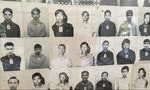 Horror and Hope in Cambodia