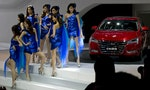 Taiwan's Automakers Struggle against Imports