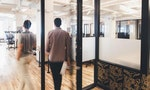 WeWork Carves Out Space in China's Cluttered Office Market