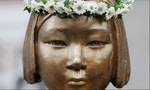 'Comfort Women' After the Fall of Korean President Park Geun-hye
