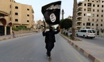 Taiwan Deports Indonesian Worker for Possible ISIS Ties