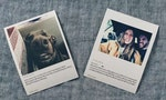 INTERVIEW: Bringing the 'Instagram Printing Vendor' to Taiwan