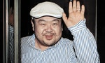 Why Kim Jong Nam's Killing Took Place in Malaysia