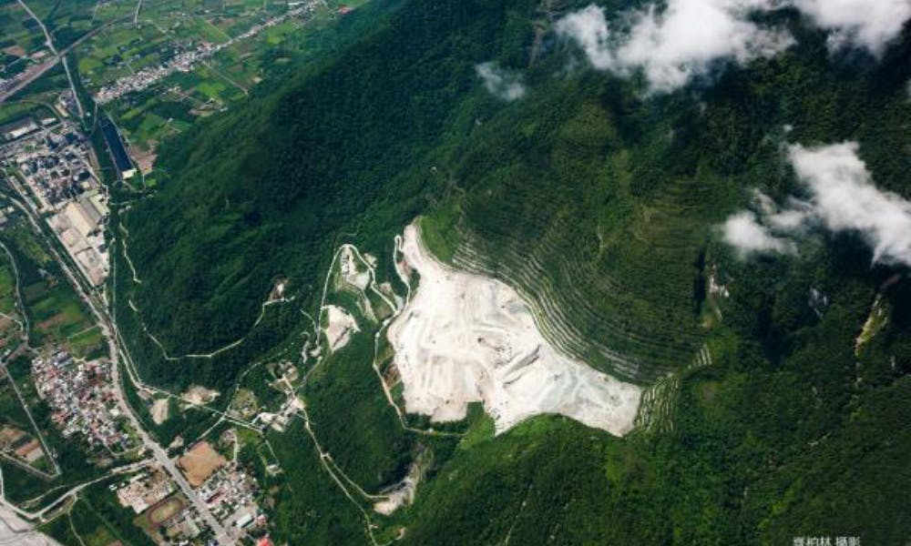 Proposed Mining Act Amendment Sidesteps Environmental Laws, Indigenous Rights