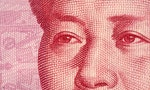 Back to Square One in China's Exchange Rate Reform