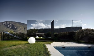 peter_pichler_architecture_Mirror-Houses