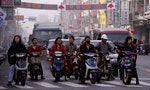 China's Social System Reform is Going Nowhere