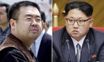 China Argues Over Which Country is Behind Kim Jong-nam Assassination