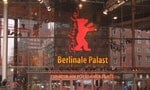 Taiwan Film Industry Concerns Raised amid Berlinale Excitement