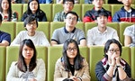 Agreements Between Taiwan and China Universities Infringe Freedom of Speech?
