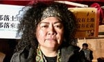 Betrayal and Pain in Taiwan's Indigenous Rights Battle