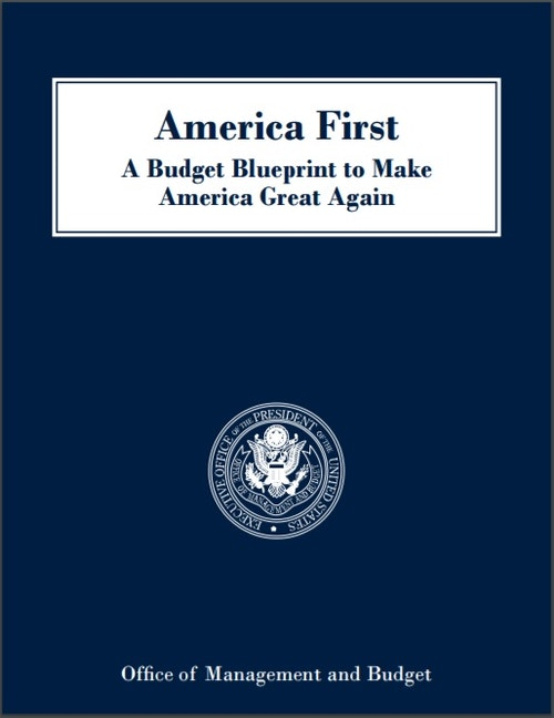cover_american_first_budget