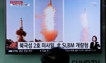 North Korea's Nuclear Threat Must Be Taken More Seriously Than Ever