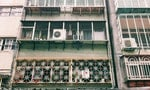 PHOTO STORY: The Iron Tracery Culture of Taiwan