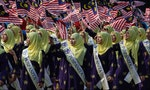 Gauging Support for Islamic Law in Malaysia