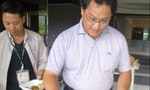 Fears for Safety of Taiwanese NGO Worker Missing in China