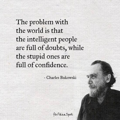 The-problem-with-the-world-is-that-the-i