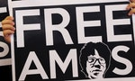 Singapore Persecuted Blogger Amos Yee for Political Opinion - US Judge