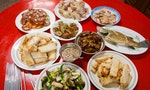 Origins of Taiwanese Fusion Cuisine: It's Not That Simple