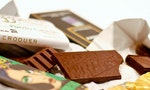 Why the Chinese Are Still Not Sweet on Chocolate