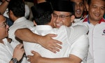 Jakarta Election Result Spells Trouble for Jokowi and Indonesia
