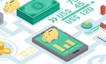 The Need for Speed: Taiwan Taking the Slow Road on Fintech