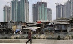 Jakarta: Inequality and the Poverty of Elite Pluralism