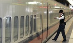 No Concrete Plan for Foreigner Train Ticket Hike in Taiwan Despite Minister's Musings