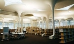 Six Unique Libraries Worth Visiting in Taipei