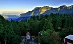 Accessing the Best of Alishan in Taiwan