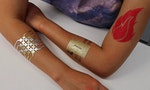 INTERVIEW: DuoSkin, Wearable Technology Hailing from Taiwan Street Fashion Culture